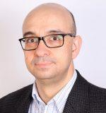 Antonio José Quintanar