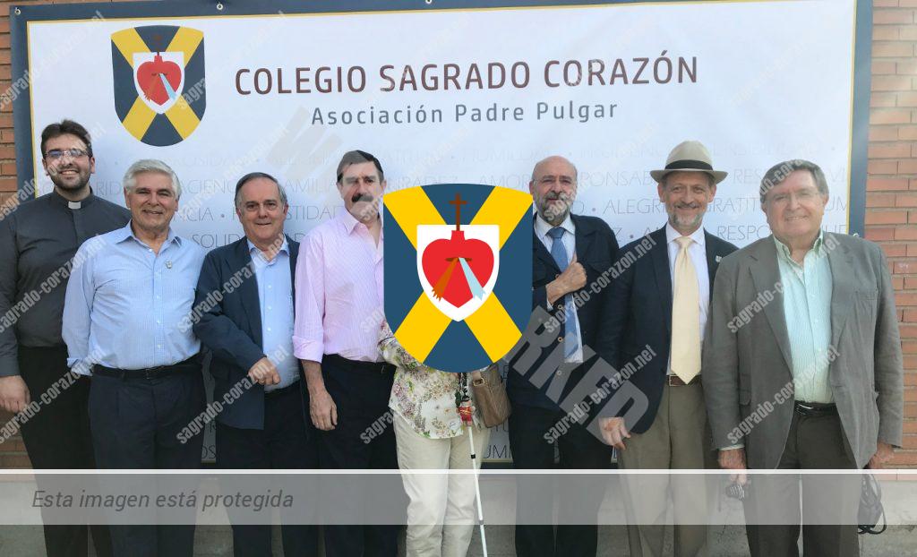 cartel_ppulgar