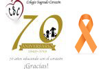 logocartel_70aniv-100x100_conlazo